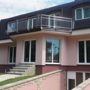 Hotellbilder: Vila Jasmina, Bihać
