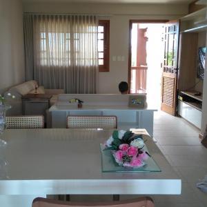 Hotel Pictures: Apartamento Praia do Forte, Praia do Forte