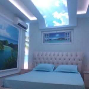 Hotelbilleder: Hotel Buza, Shkodër