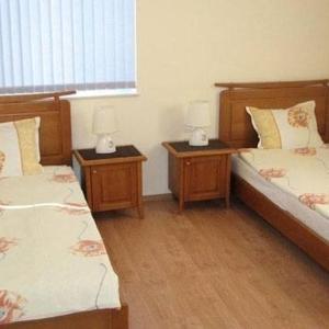 Hotellikuvia: Apartamenti Svejest, Plovdiv