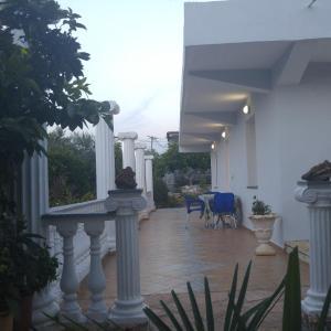 Hotellbilder: Amantia Apartments, Gjashtë