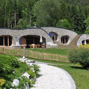 Hotellbilder: Morgenfurt - Appartements mit Seen-Sucht, Weissensee