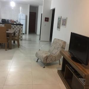 Hotel Pictures: Condominio Yes Banana, casa 39, Bananeiras