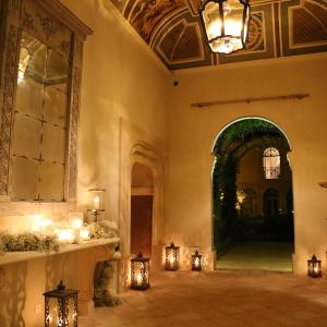 Hotel Pictures: Villa Carmella, Grasse
