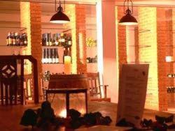 Fotos de l'hotel: Seminarhotel Concordia, Wolfern