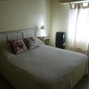 Foto Hotel: Arroyo Departamentos, Tandil