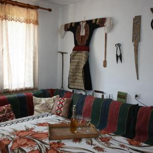 Fotos de l'hotel: Guesthouse Arnika, Trŭn
