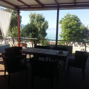 Hotellikuvia: Apartment Plaisir, Pogradec