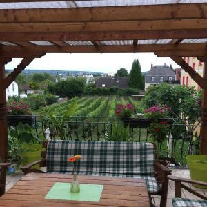 Hotel Pictures: Rheingauer Hof, Oestrich-Winkel