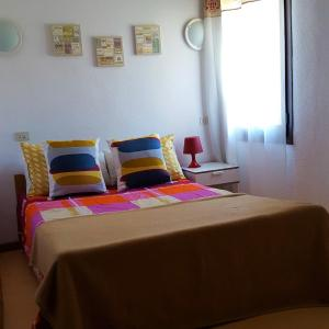 Zdjęcia hotelu: EASYLOC ANDORRA APPARTEMENTS, STUDIOS - PIEDS DE PISTES, Pas de la Casa