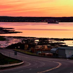 Hotel Pictures: Chez Phanel - Chambre d'Hôtes sur la Baie, Saguenay