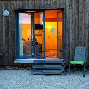 Hotel Pictures: Gästehaus Plath, Wettringen
