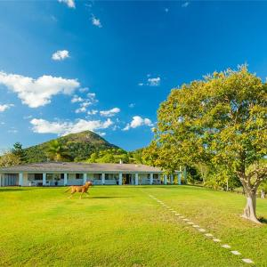 Zdjęcia hotelu: Eumundi Mountain Retreat, Eumundi