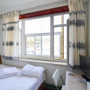 Hotel Pictures: Dalian Lele Inn, Lushun