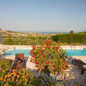 Hotel Pictures: Villa Carpe Diem, Maroni