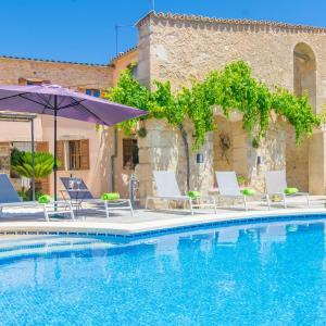 Hotel Pictures: Sa Casa Vella, Vilafranca de Bonany