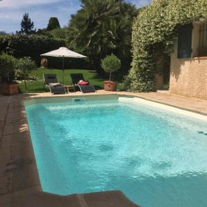 Hotel Pictures: Carpédiem, Sanary-sur-Mer