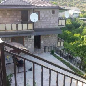 Zdjęcia hotelu: Holiday home Ijevan Tour, Ijevan