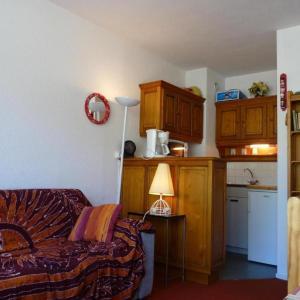 Hotel Pictures: Apartment Pescamou, La Pierre Saint Martin