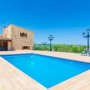 Hotel Pictures: Binifarda, Sant Joan