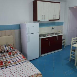 Hotelbilleder: Apartment Bushi Ksamil, Ksamil