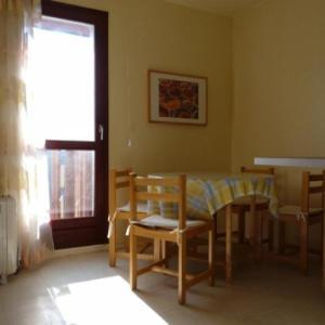 Hotel Pictures: Apartment Seguitte, La Pierre Saint Martin