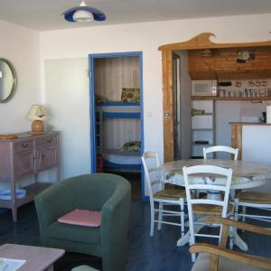 Hotel Pictures: Appartement les Sables, Biscarrosse-Plage