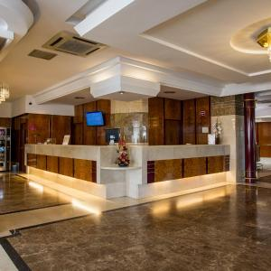 Hotel Pictures: Hotel Aida, Torrejón de Ardoz