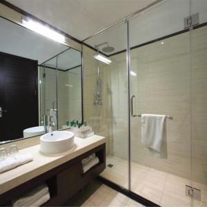 Hotel Pictures: Tianjin Eagle Land International Hotel, Jizhou
