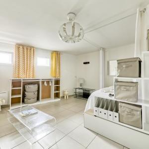 Hotel Pictures: Marechal Avenue, Lagny