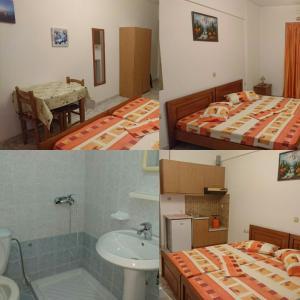 Photos de l'hôtel: Spiros Rooms, Saranda