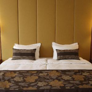 Hotellbilder: Golden Tulip Varna, Varna by