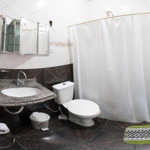Hotel Pictures: Flat no Pinheirinho, Curitiba
