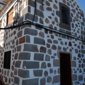Hotel Pictures: Casa Rural La Casa De Mis Padres, Temisas