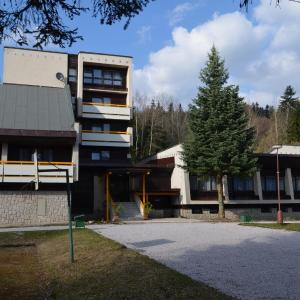 Hotel Pictures: Hotel Česká Farma, Dolni Dvur