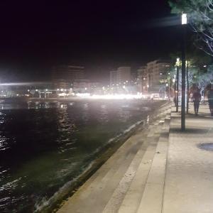 Fotografie hotelů: Sea House, Vlorë