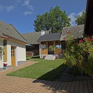 Foto Hotel: Ferienhaus Thayahof, Waidhofen an der Thaya