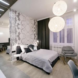 Zdjęcia hotelu: Best Rest Apartments Premium, Kraków