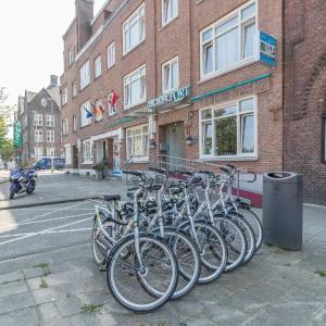 Hotelfoto's: Hotel Port, Rotterdam