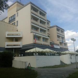 Hotel Pictures: Hotel Lucia, Veselí nad Lužnicí