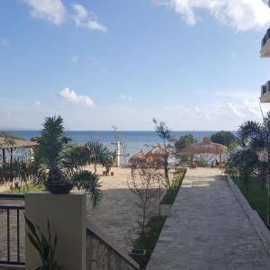 Hotelfoto's: Padadita Beach Hotel, Waingapu