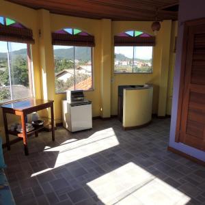 Hotel Pictures: Torre Encantada - Praia do Rosa, Barra de Ibiraquera