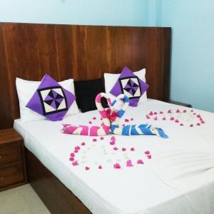 Zdjęcia hotelu: Orchid Palace, Anuradhapura