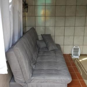Hotel Pictures: Repouso Alcione Lima, Urubici