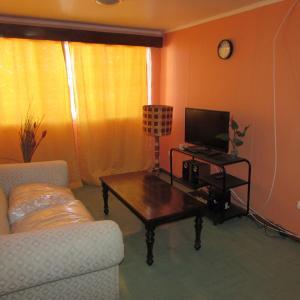 Hotel Pictures: Departamento Balmaceda 4066, Calama