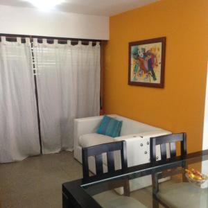 Hotellbilder: Departamento Temporario, La Plata