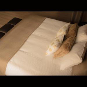 Hotelfoto's: Lemniscape Amoras Luxury Suite, Antwerpen