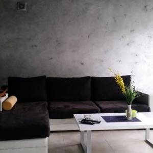 Φωτογραφίες: Lux Apartment Mystic, Bihać