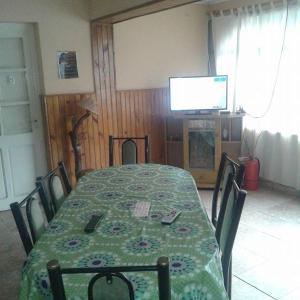 Foto Hotel: Hostel Caminos del Vino, Coquimbito