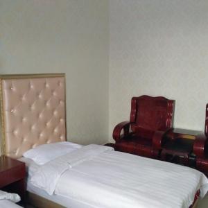 Hotelbilder: Chang Wu Cheng Nan Hotel, Xianyang